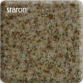 Staron ab632 aspen brown