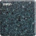 Staron as660 spruce
