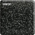 Staron dn421 dark nebula