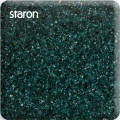 Staron sp462 pine