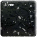 Staron fc197 constellation