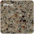 Staron fg144 glimmer