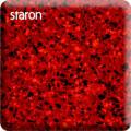 Staron fp136 paprika