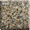 Staron fw145 whippoorwill