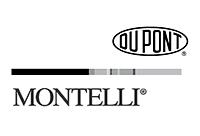 Камень Montelli