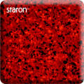 Столешница Samsung Staron fp 136 paprika