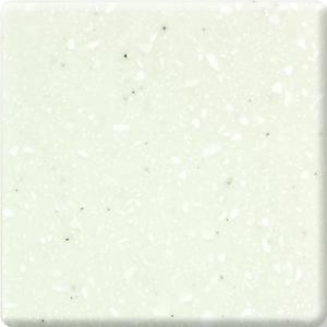 Искусственный камень Bitto