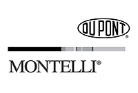 искусственный камень Montelli (Монтелли)