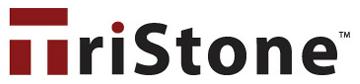искусственный камень Tristone (Тристон)
